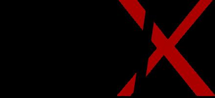 members.val-x.de